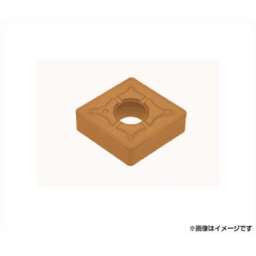 タンガロイ 旋削用M級ネガTACチップ COAT CNMG160616TH ×10個セット (T9125) [r20][s9-910]