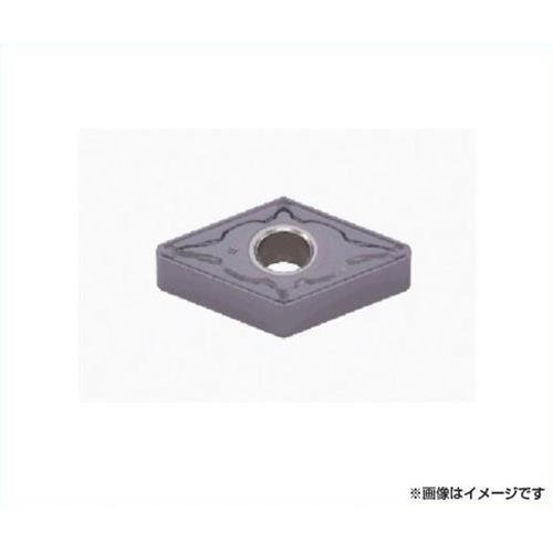 タンガロイ 旋削用M級ネガ TACチップ DNMG150412SH ×10個セット (AH630) [r20][s9-910]