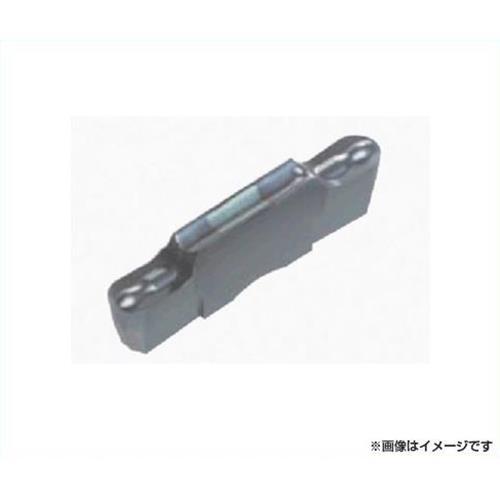 タンガロイ 旋削用溝入TACチップ DTIU600300 ×10個セット (AH725) [r20][s9-920]