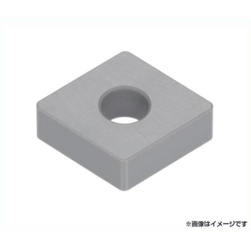 タンガロイ 旋削用M級ネガTACチップ CNMA120408 ×10個セット (T9105) [r20][s9-910]