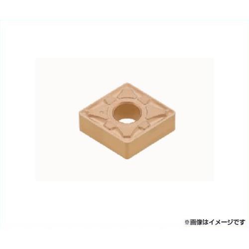 タンガロイ 旋削用M級ネガTACチップ COAT CNMG120412AS ×10個セット (T9125) [r20][s9-900]