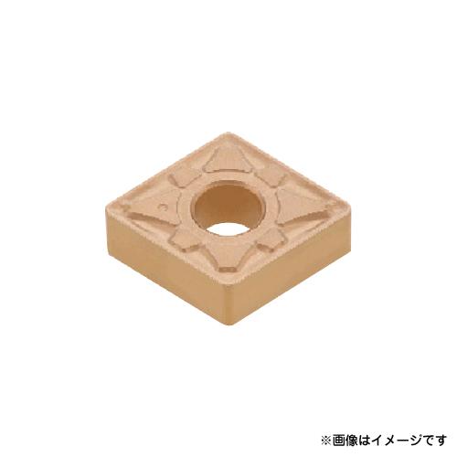 タンガロイ 旋削用M級ネガTACチップ COAT CNMG120412AS ×10個セット (T9135) [r20][s9-830]