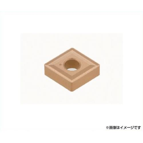 タンガロイ 旋削用M級ネガTACチップ COAT CNMG160608 ×10個セット (T9135) [r20][s9-831]