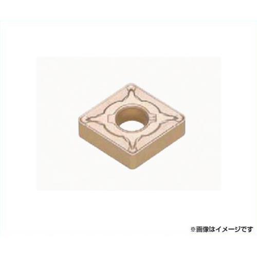 タンガロイ 旋削用M級ネガTACチップ CNMG160616THS ×10個セット (T9125) [r20][s9-910]