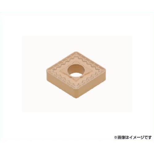 タンガロイ 旋削用M級ネガTACチップ CNMM250924TU ×10個セット (T9125) [r20][s9-920]