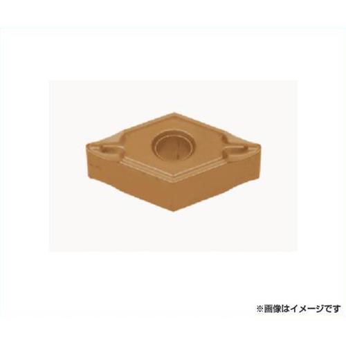 タンガロイ 旋削用M級ネガTACチップ DNMG110408CB ×10個セット (T9115) [r20][s9-910]