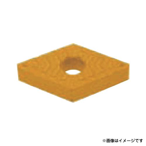 タンガロイ 旋削用M級ネガTACチップ DNMG15040827 ×10個セット (T9115) [r20][s9-910]