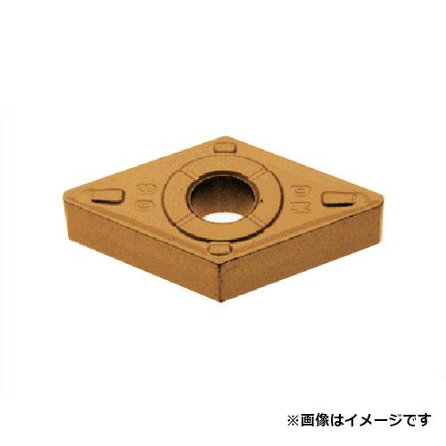 タンガロイ 旋削用M級ネガTACチップ DNMG150408DM ×10個セット (T9135) [r20][s9-910]