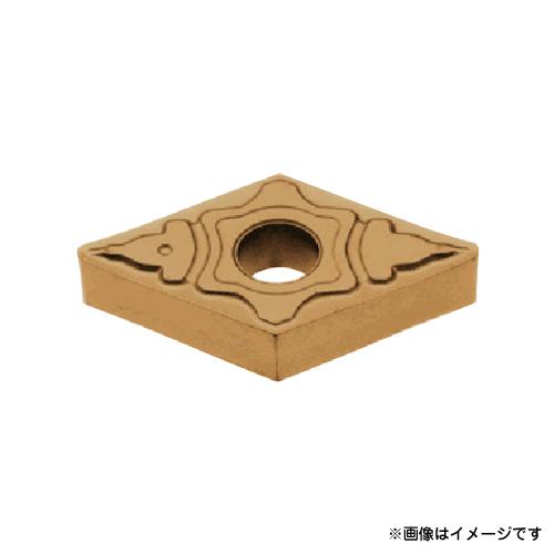 タンガロイ 旋削用M級ネガTACチップ DNMG150408TS ×10個セット (T9135) [r20][s9-910]