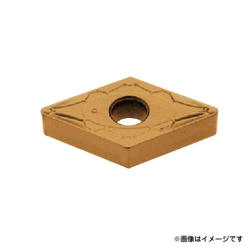 タンガロイ 旋削用M級ネガTACチップ DNMG150412AS ×10個セット (T9125) [r20][s9-910]