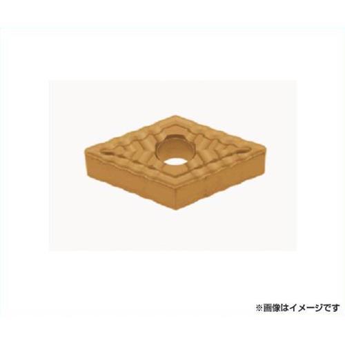 タンガロイ 旋削用M級ネガTACチップ DNMG15060837 ×10個セット (T9115) [r20][s9-910]