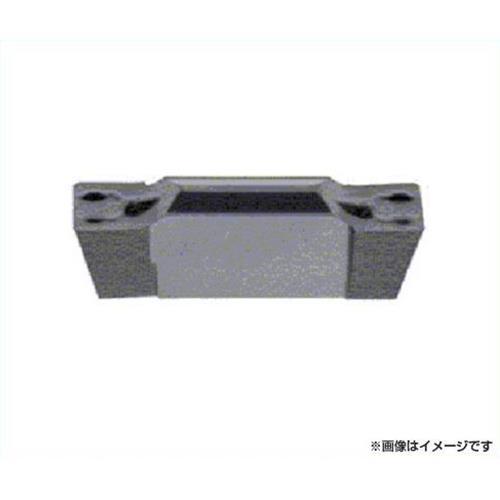 タンガロイ 旋削用溝入れTACチップ FLEX50R ×10個セット (T9125) [r20][s9-910]