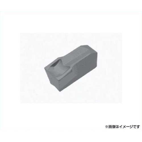 タンガロイ 旋削用溝入れTACチップ GE30 ×10個セット (T9125) [r20][s9-910]