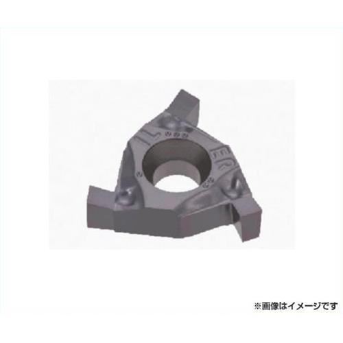 【ギフ_包装】 (SH730) 旋削用溝入れTACチップ GTGN16ELIR120 タンガロイ ×10個セット [r20][s9-910]:ミナト電機工業-DIY・工具