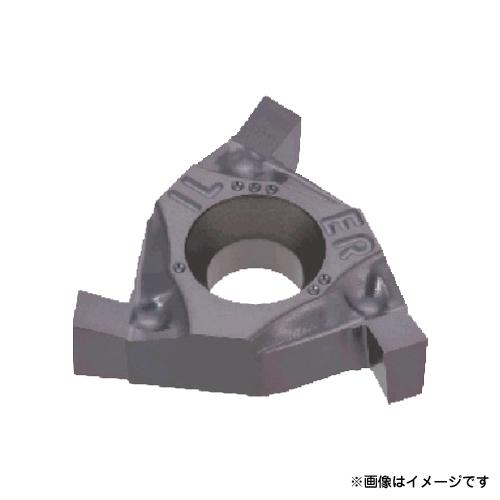 タンガロイ 旋削用溝入れTACチップ GTGN16ERIL120 ×10個セット (SH730) [r20][s9-910]