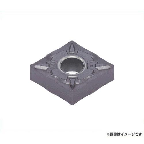 タンガロイ 旋削用M級ポジTACチップ COAT CNMG090304SF ×10個セット (T6130) [r20][s9-830]