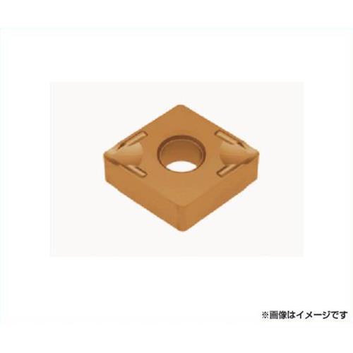 タンガロイ 旋削用M級ポジTACチップ COAT CNMG120404SS ×10個セット (T6120) [r20][s9-900]