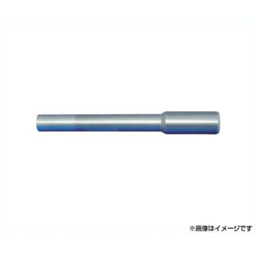 マパール head holder CFS 101 CFS101N10062ZYLHA16H [r20][s9-910]