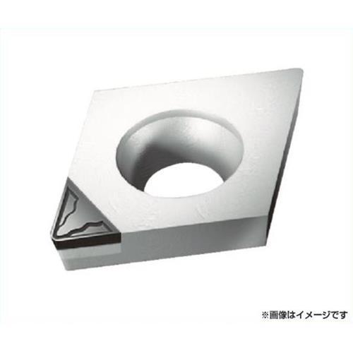 マパール PCD Insert with chip breaker CCGT09T308F01NC2A (PU670) [r20][s9-910]