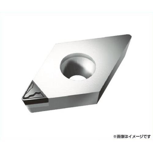マパール PCD Insert with chip breaker DCGT11T308F01NC2A (PU670) [r20][s9-910]