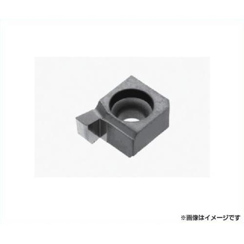 タンガロイ 旋削用溝入れTACチップ 超硬 9GR300 ×10個セット (UX30) [r20][s9-831]