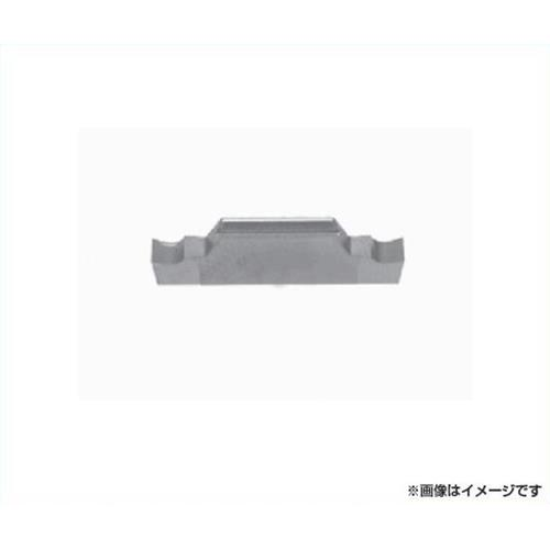 タンガロイ 旋削用溝入れTACチップ 超硬 JCCL200F ×10個セット (TH10) [r20][s9-910]
