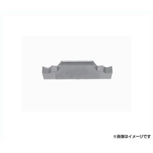 タンガロイ 旋削用溝入れTACチップ COAT JCCR200F ×10個セット (J740) [r20][s9-910]