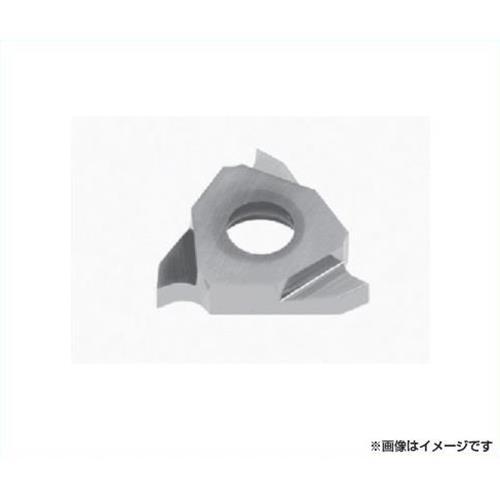 タンガロイ 旋削用溝入れTACチップ COAT JTGR3080F ×10個セット (J740) [r20][s9-910]