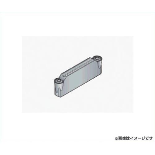 タンガロイ 旋削用溝入れTACチップ COAT WGR50 ×10個セット (GH730) [r20][s9-910]