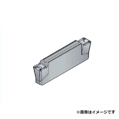 タンガロイ 旋削用溝入れTACチップ COAT WGT50 ×10個セット (GH730) [r20][s9-910]
