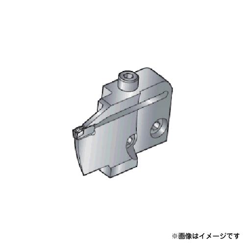 タンガロイ 外径用TACバイト 30S150500L [r20][s9-900]