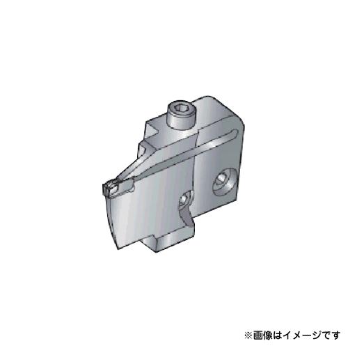 タンガロイ 外径用TACバイト 30S5065R [r20][s9-900]