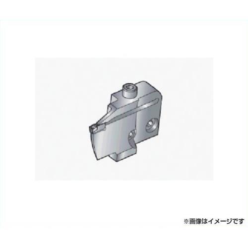 タンガロイ 外径用TACバイト 40D80140L [r20][s9-900]