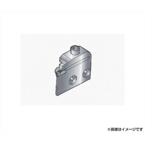 タンガロイ 外径用TACバイト 40GR [r20][s9-900]
