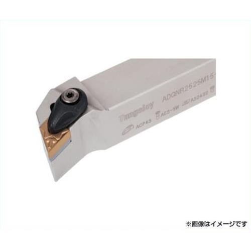 タンガロイ 外径用TACバイト ADQNL2525M1506A [r20][s9-910]