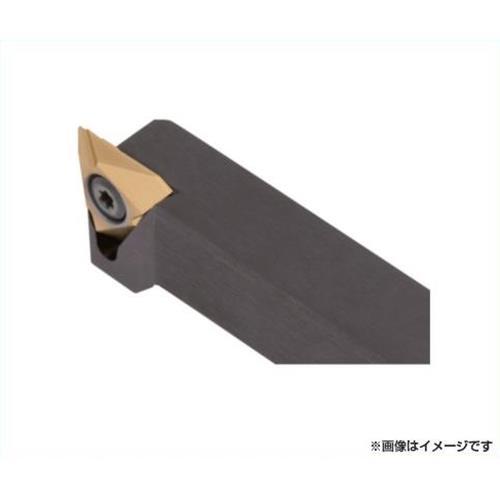 タンガロイ 外径用TACバイト JSDJ2CR1010K07 [r20][s9-820]