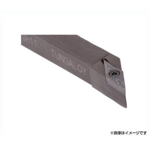 タンガロイ 外径用TACバイト JSVJBR1010H11 [r20][s9-900]
