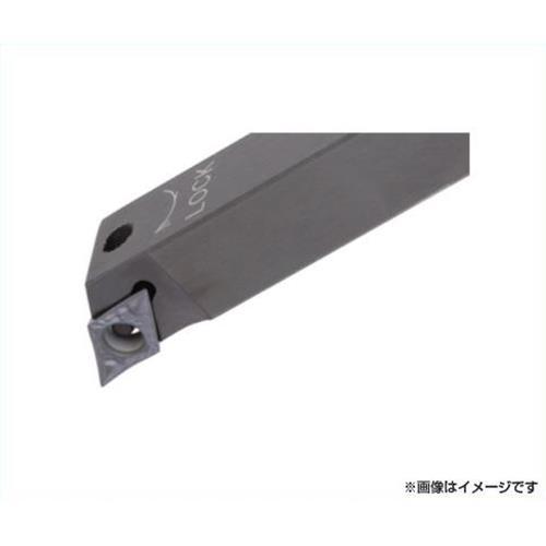 タンガロイ 外径用TACバイト JTDJ2CR1010K07 [r20][s9-910]