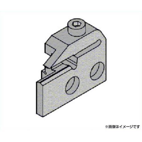 タンガロイ 外径用TACバイト W30GR [r20][s9-900]