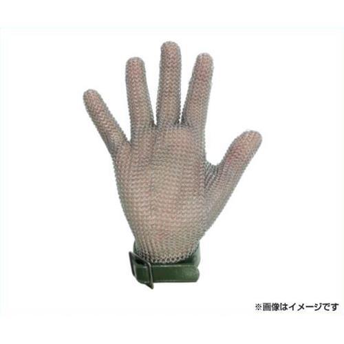 ミドリ安全 ステンレス製 耐切創手袋 MST-050-SS MST050SS [r20][s9-910]
