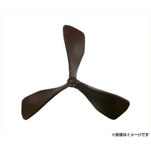 NDC カクハンバネ(テツ)240MM 76838036 [r20][s9-910]