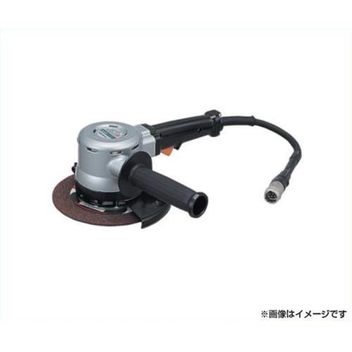 NDC 高周波スーパーグラインダ SGHP18A [r20][s9-910]