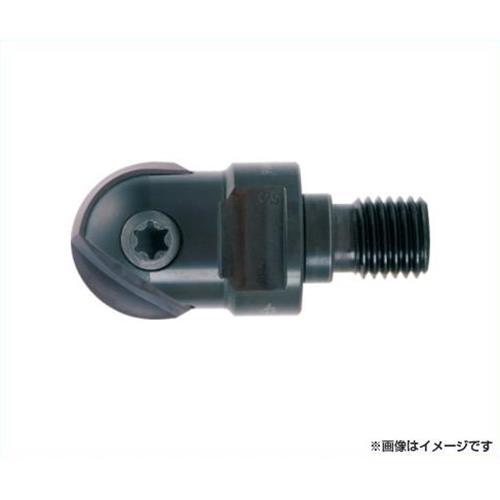 ダイジェット ミラーボールモジュラーヘッド本体 MBN100M6 [r20][s9-910]