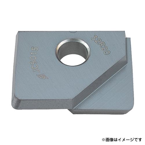 ダイジェット ミラーラジアス用チップ RNM130R20 ×2個セット (JC8015) [r20][s9-910]