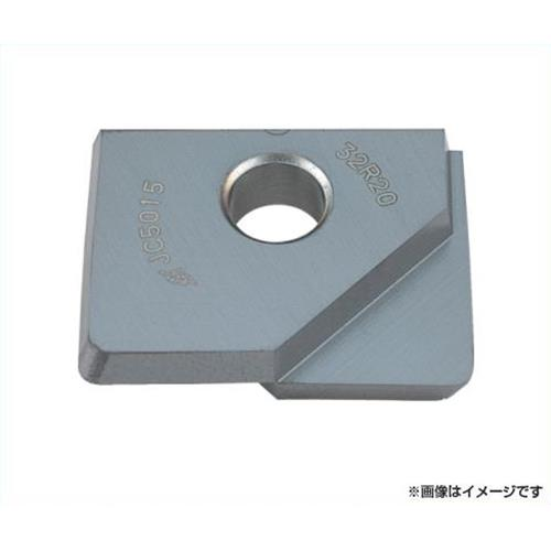ダイジェット ミラーラジアス用チップ RNM160R20 ×2個セット (JC8015) [r20][s9-910]