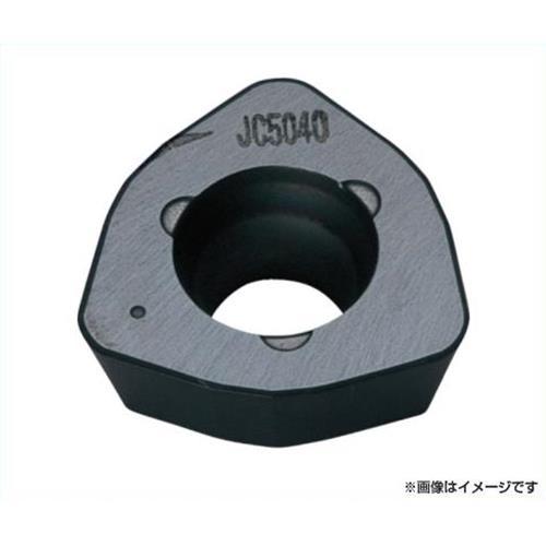 ダイジェット 高送りダイマスター用チップ WDMW06T320ZTR ×10個セット (JC8050) [r20][s9-830]
