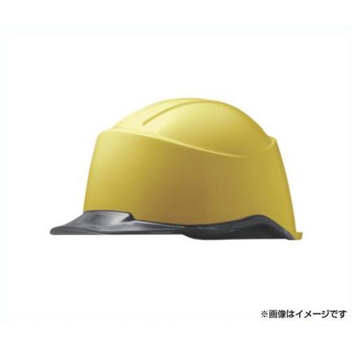 ミドリ安全 PC製ヘルメット フェイスシールド付 多機能タイプ SC15PCLNSRA2KPYS [r20][s9-900]