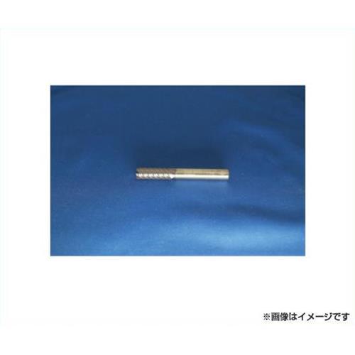 マパール OptiMill-Hardned 高硬度用 多枚刃 ミディアム刃長 SCM300J1200Z06RSHAHP214