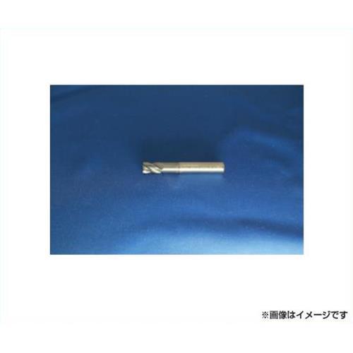 マパール OptiMill-HPC-CR 不等分割・不等リード4枚刃 ラジアス SCM360J0500Z04RR0030HAHP213 [r20][s9-830]