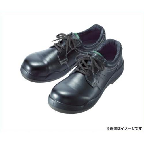 ミドリ安全 重作業対応 小指保護樹脂先芯入り安全靴P5210 13020055 P521027.0 [r20][s9-910]